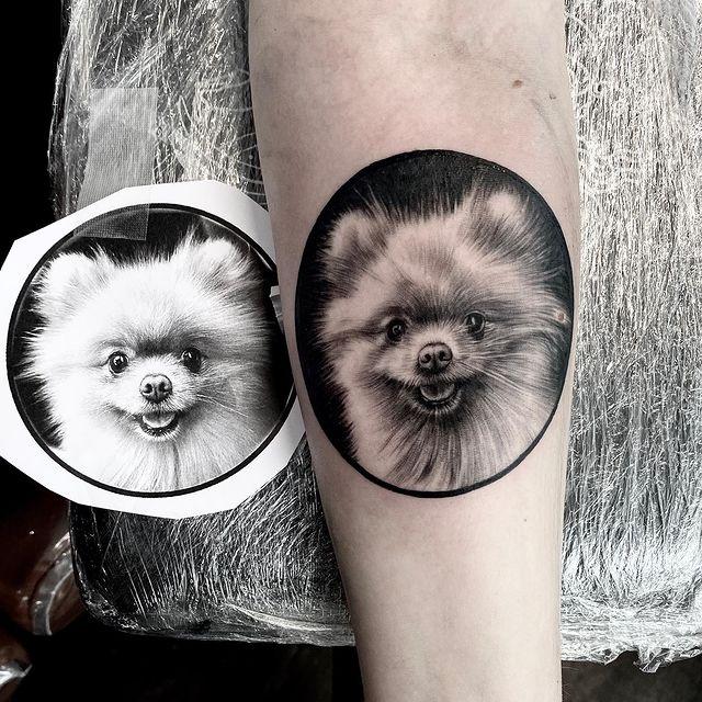 tattoostudio-frankfurt-am-main-skull-tattoos